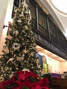 Read more about the article Advent Season
